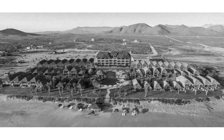 Foto de casa en venta en  , el pescadero, la paz, baja california sur, 1134587 No. 14
