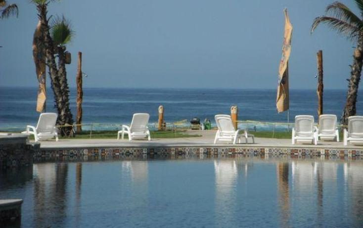 Foto de casa en venta en  , el pescadero, la paz, baja california sur, 1134587 No. 15