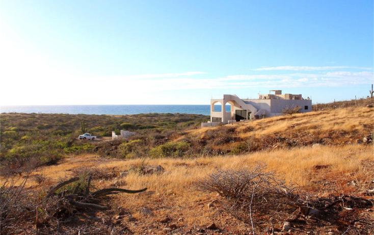 Foto de terreno habitacional en venta en  , el pescadero, la paz, baja california sur, 1138157 No. 02