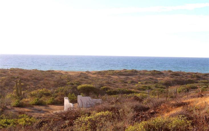 Foto de terreno habitacional en venta en  , el pescadero, la paz, baja california sur, 1138157 No. 03