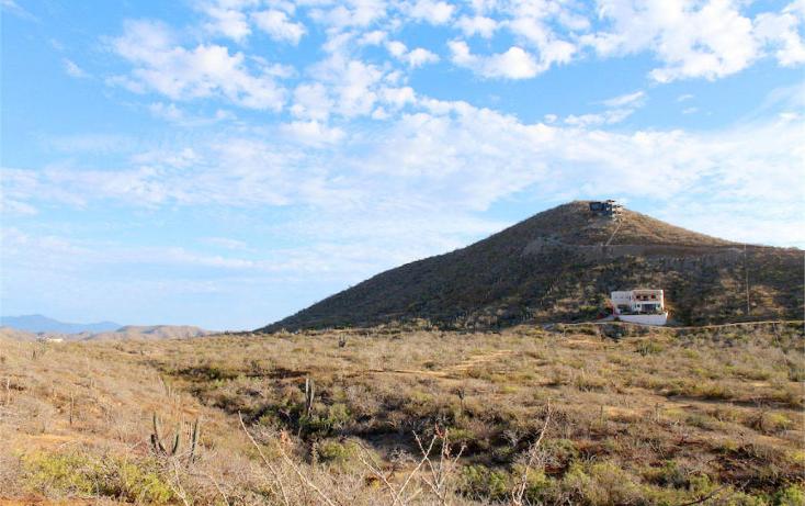 Foto de terreno habitacional en venta en  , el pescadero, la paz, baja california sur, 1138157 No. 05