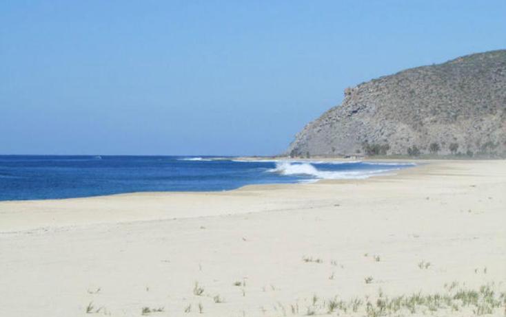 Foto de terreno habitacional en venta en  , el pescadero, la paz, baja california sur, 1142861 No. 01