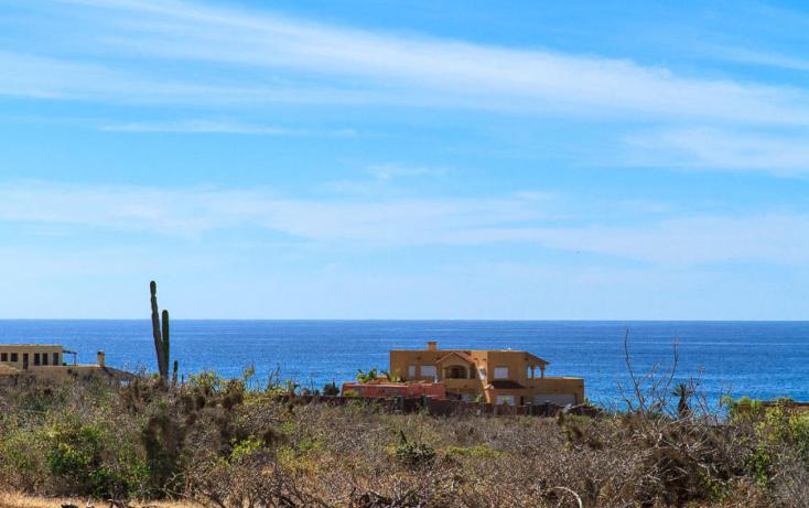 Foto de terreno habitacional en venta en  , el pescadero, la paz, baja california sur, 1146347 No. 01