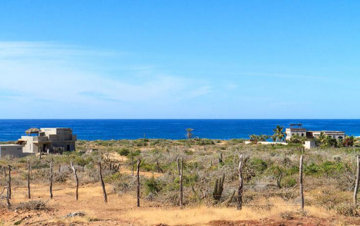 Foto de terreno habitacional en venta en  , el pescadero, la paz, baja california sur, 1146347 No. 03