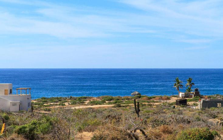 Foto de terreno habitacional en venta en  , el pescadero, la paz, baja california sur, 1146347 No. 08