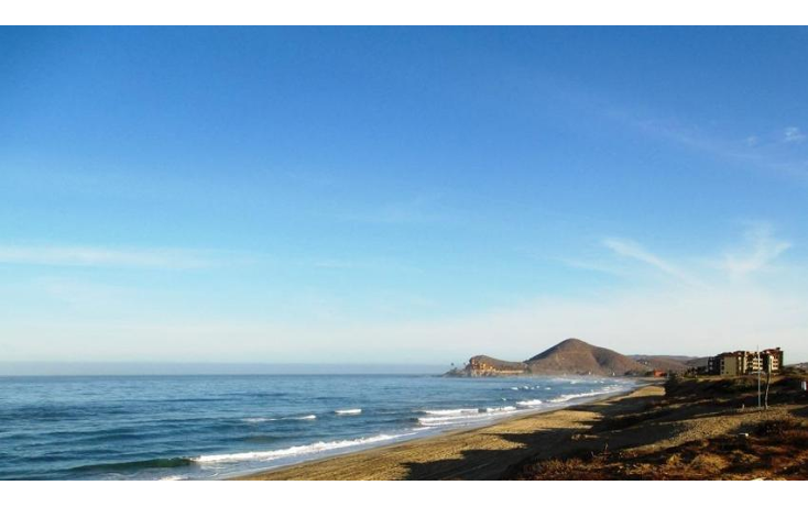 Foto de casa en venta en  , el pescadero, la paz, baja california sur, 1162643 No. 10