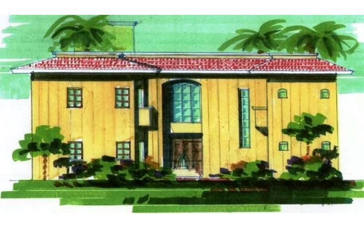 Foto de casa en venta en  , el pescadero, la paz, baja california sur, 1162643 No. 12