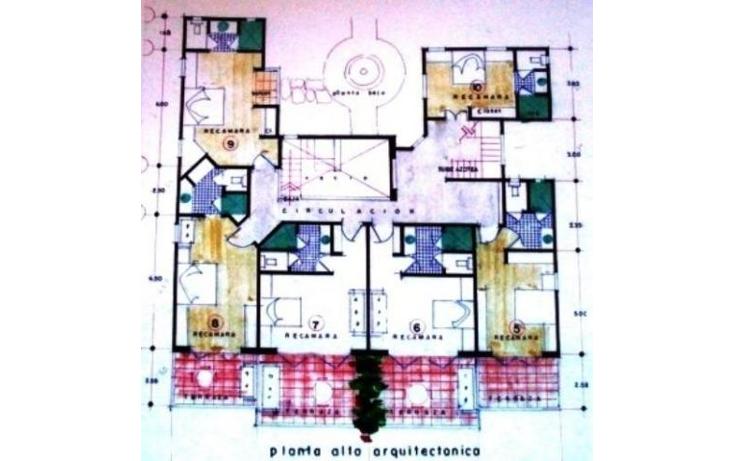 Foto de casa en venta en  , el pescadero, la paz, baja california sur, 1162643 No. 14