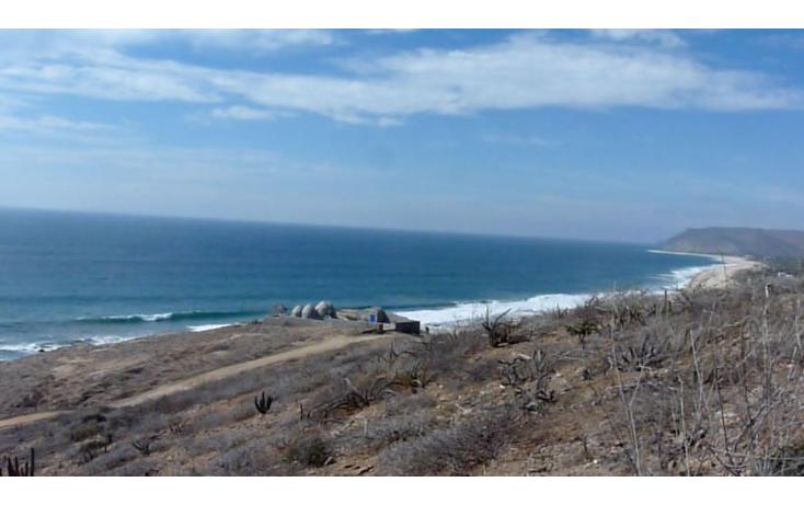 Foto de terreno habitacional en venta en  , el pescadero, la paz, baja california sur, 1164879 No. 04