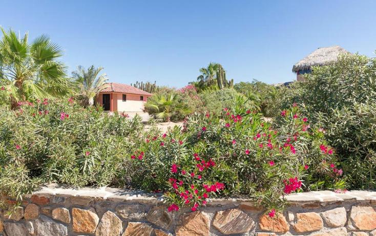 Foto de casa en venta en  , el pescadero, la paz, baja california sur, 1173243 No. 04