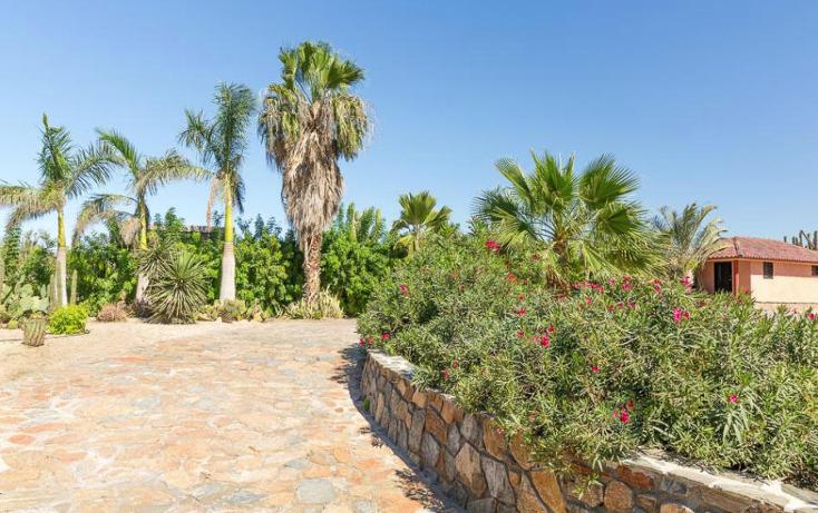 Foto de casa en venta en  , el pescadero, la paz, baja california sur, 1173243 No. 05