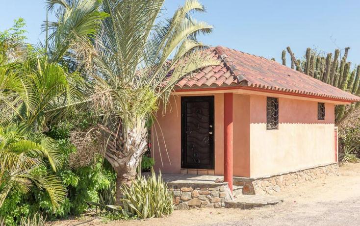 Foto de casa en venta en  , el pescadero, la paz, baja california sur, 1173243 No. 06