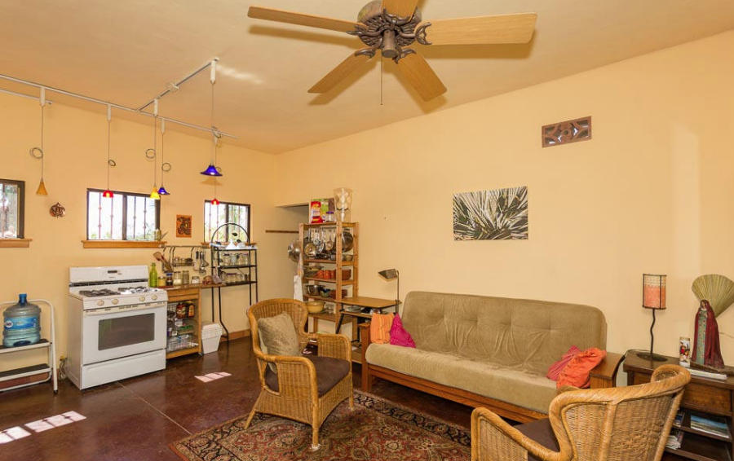 Foto de casa en venta en  , el pescadero, la paz, baja california sur, 1173243 No. 19