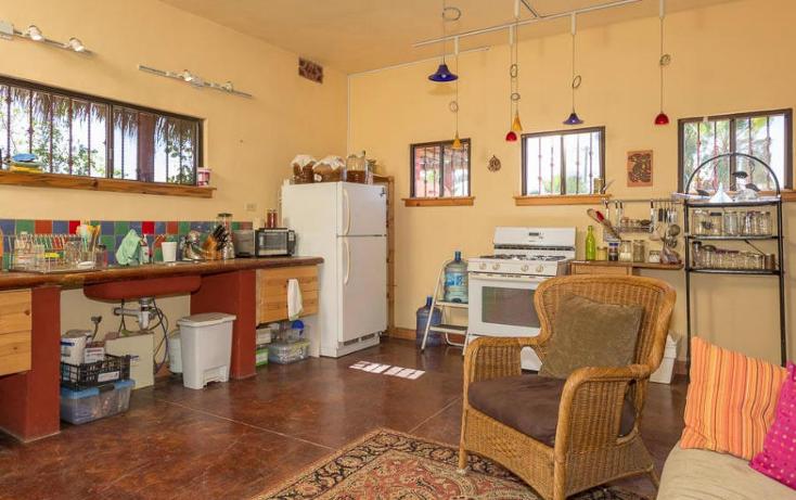 Foto de casa en venta en  , el pescadero, la paz, baja california sur, 1173243 No. 21