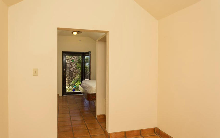 Foto de casa en venta en  , el pescadero, la paz, baja california sur, 1173243 No. 24