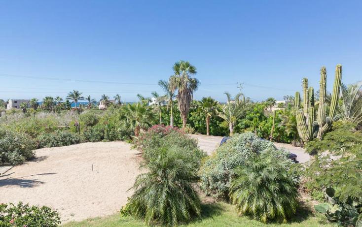 Foto de casa en venta en  , el pescadero, la paz, baja california sur, 1173243 No. 32