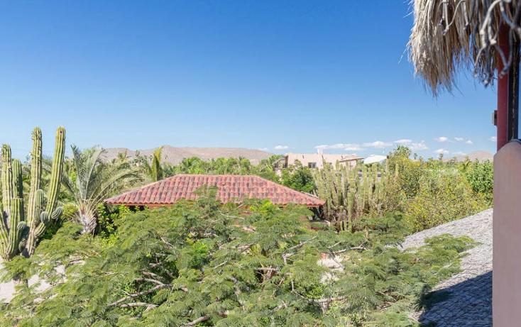 Foto de casa en venta en  , el pescadero, la paz, baja california sur, 1173243 No. 33