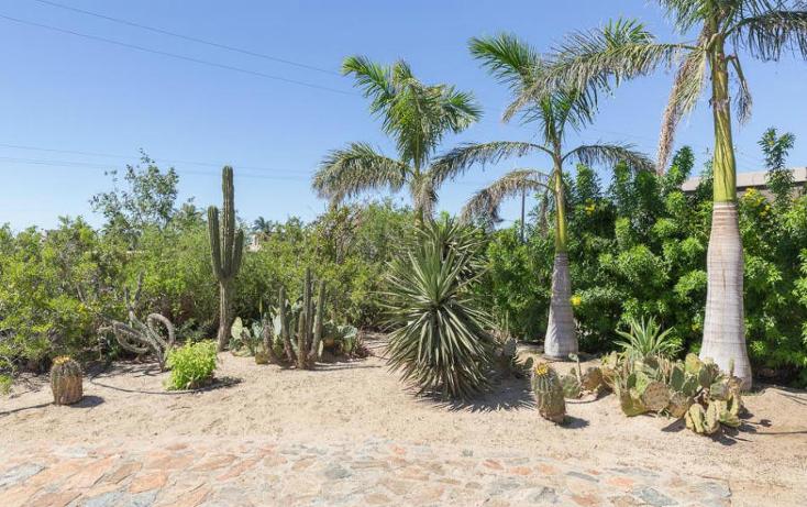 Foto de casa en venta en  , el pescadero, la paz, baja california sur, 1173243 No. 35
