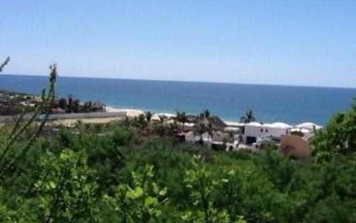Foto de terreno habitacional en venta en  , el pescadero, la paz, baja california sur, 1176723 No. 01