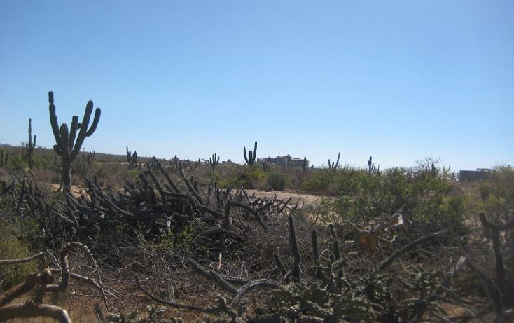 Foto de terreno habitacional en venta en, el pescadero, la paz, baja california sur, 1177699 no 25