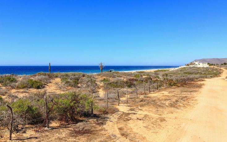 Foto de terreno habitacional en venta en  , el pescadero, la paz, baja california sur, 1192789 No. 06