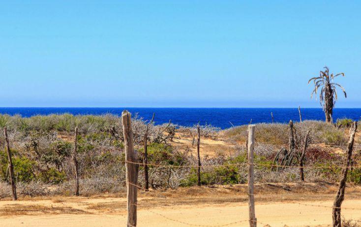 Foto de terreno habitacional en venta en, el pescadero, la paz, baja california sur, 1192789 no 09