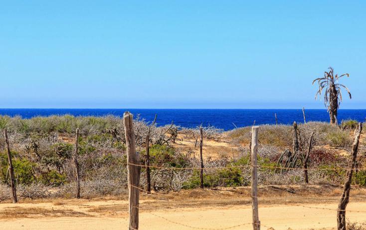Foto de terreno habitacional en venta en  , el pescadero, la paz, baja california sur, 1192789 No. 09