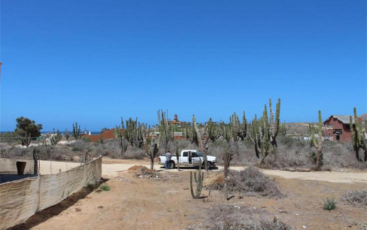 Foto de terreno habitacional en venta en  , el pescadero, la paz, baja california sur, 1196305 No. 02
