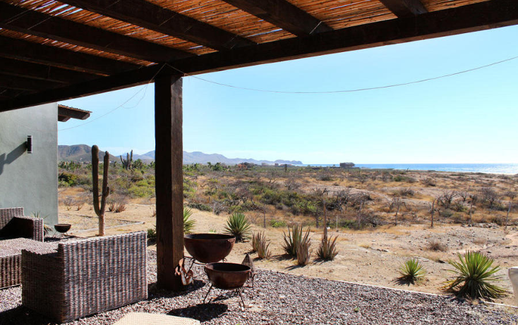 Foto de casa en venta en  , el pescadero, la paz, baja california sur, 1209147 No. 03