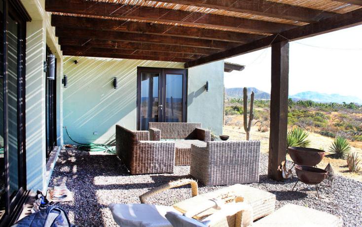 Foto de casa en venta en  , el pescadero, la paz, baja california sur, 1209147 No. 04
