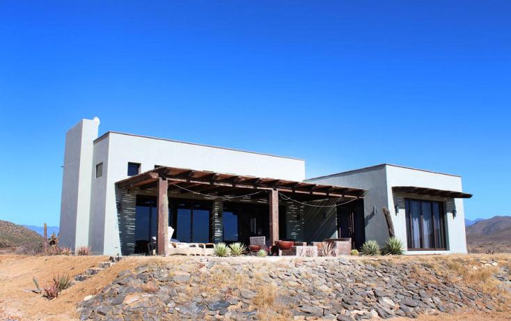 Foto de casa en venta en  , el pescadero, la paz, baja california sur, 1209147 No. 05