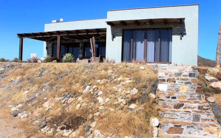 Foto de casa en venta en  , el pescadero, la paz, baja california sur, 1209147 No. 06