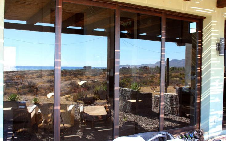 Foto de casa en venta en  , el pescadero, la paz, baja california sur, 1209147 No. 11