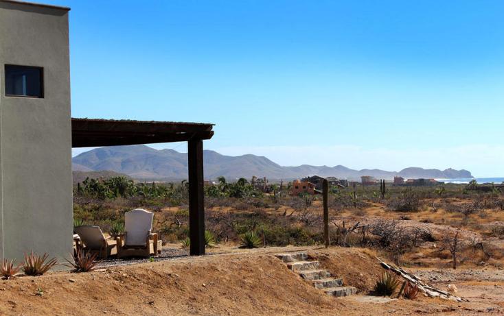 Foto de casa en venta en  , el pescadero, la paz, baja california sur, 1209147 No. 12