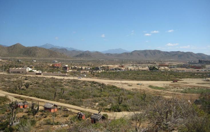 Foto de terreno habitacional en venta en  , el pescadero, la paz, baja california sur, 1209163 No. 05