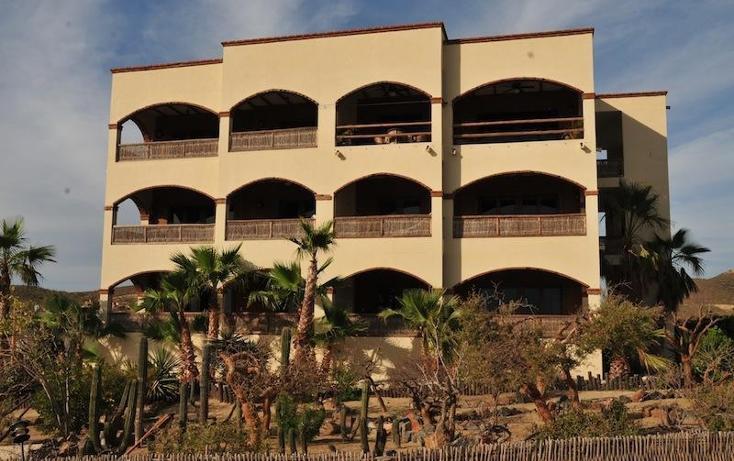 Foto de departamento en venta en, el pescadero, la paz, baja california sur, 1209171 no 01