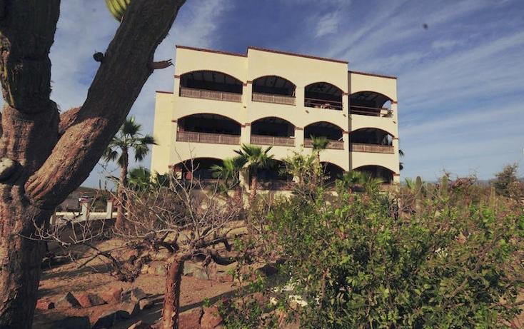 Foto de departamento en venta en  , el pescadero, la paz, baja california sur, 1209171 No. 08