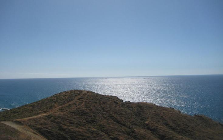 Foto de terreno habitacional en venta en  , el pescadero, la paz, baja california sur, 1209181 No. 03