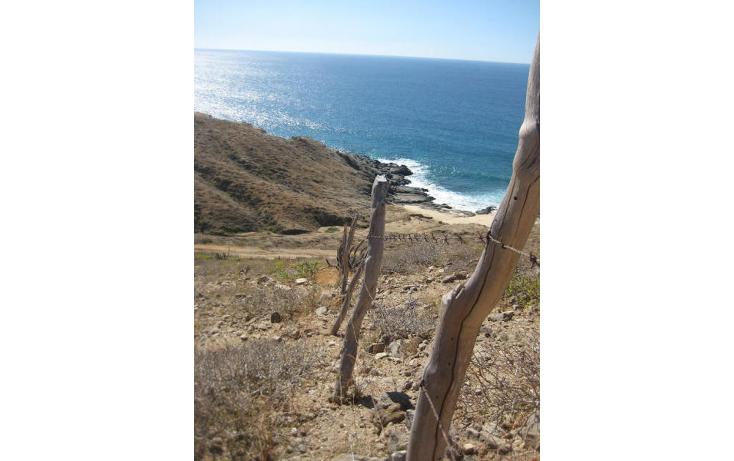 Foto de terreno habitacional en venta en  , el pescadero, la paz, baja california sur, 1209181 No. 07