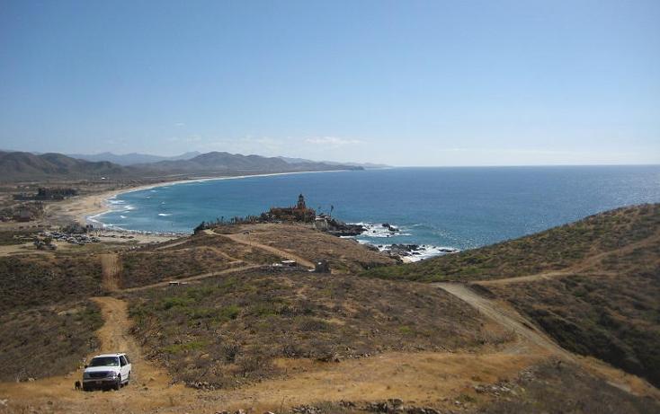 Foto de terreno habitacional en venta en  , el pescadero, la paz, baja california sur, 1209181 No. 08