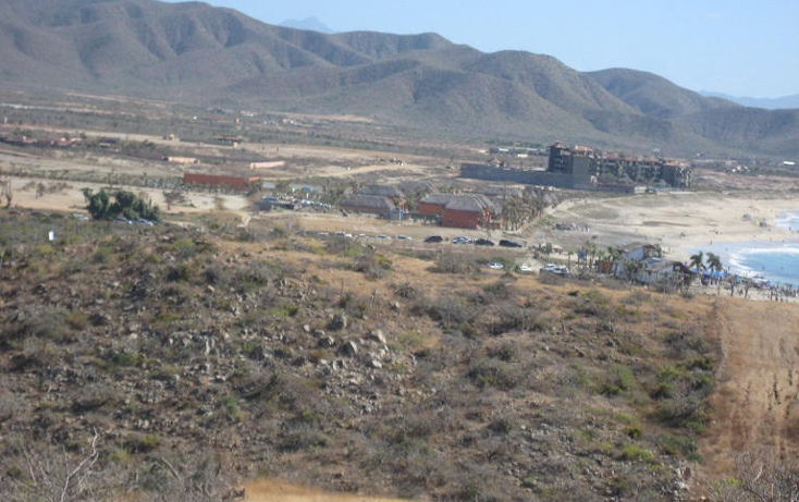 Foto de terreno habitacional en venta en  , el pescadero, la paz, baja california sur, 1209181 No. 11