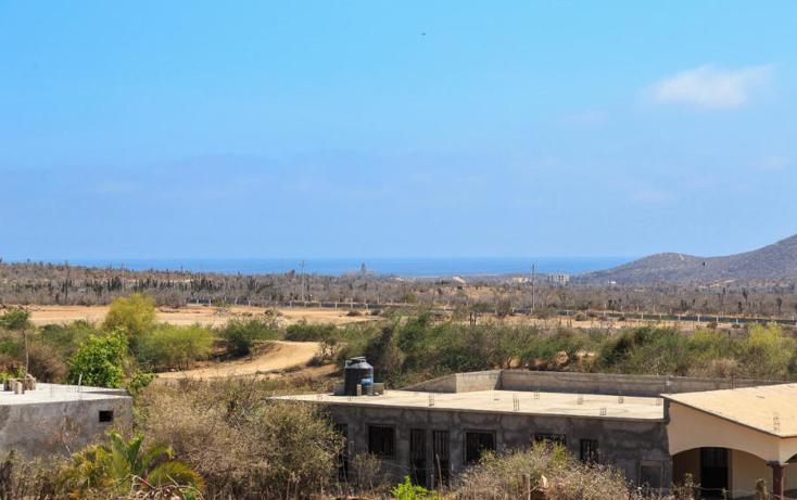 Foto de terreno habitacional en venta en  , el pescadero, la paz, baja california sur, 1248519 No. 01