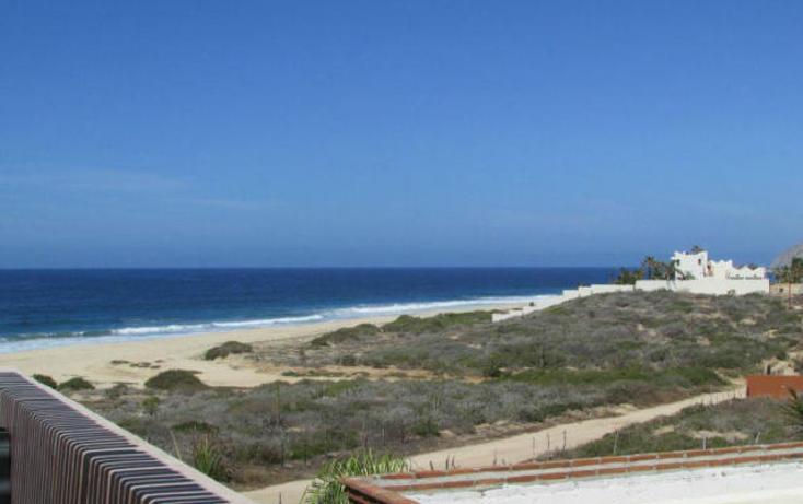 Foto de casa en venta en  , el pescadero, la paz, baja california sur, 1253453 No. 02