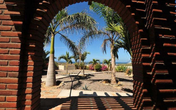 Foto de casa en venta en  , el pescadero, la paz, baja california sur, 1253453 No. 08