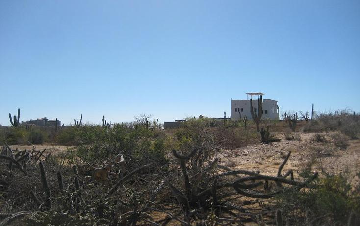 Foto de terreno habitacional en venta en  , el pescadero, la paz, baja california sur, 1254273 No. 24