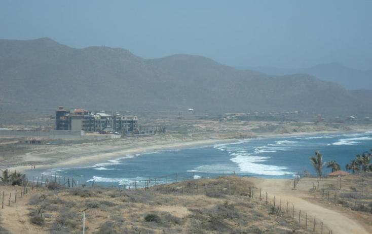 Foto de terreno habitacional en venta en  , el pescadero, la paz, baja california sur, 1255785 No. 02