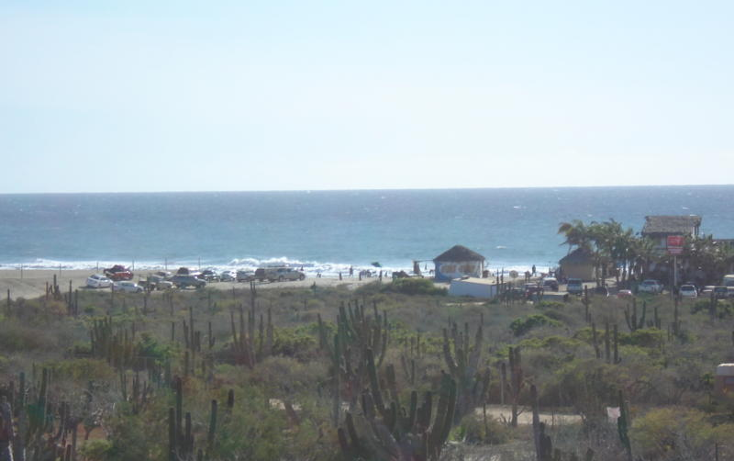 Foto de terreno habitacional en venta en  , el pescadero, la paz, baja california sur, 1255785 No. 04