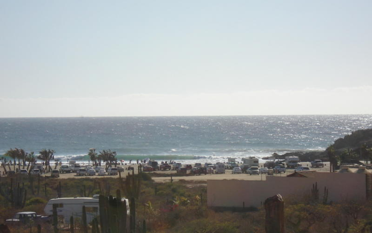 Foto de terreno habitacional en venta en  , el pescadero, la paz, baja california sur, 1255785 No. 05