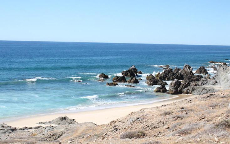 Foto de terreno habitacional en venta en  , el pescadero, la paz, baja california sur, 1262945 No. 02