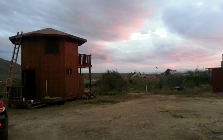 Foto de terreno habitacional en venta en  , el pescadero, la paz, baja california sur, 1263847 No. 02